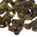 Чай Althaus Milk Oolong, зеленый, листовой, 250 г