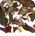 Чай Althaus Royal Pai Mu Tan, зеленый, листовой, 250 г