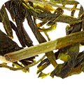 Чай Althaus Sencha Senpai, зеленый, листовой, 250 г