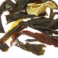Чай Althaus Royal Jasmine Chung Hao, зеленый, листовой, 250 г