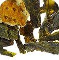 Чай Althaus Spring Tonic, зеленый, листовой, 250 г