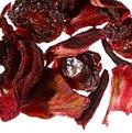 Чай Althaus Red Fruit Flash, фруктовый, листовой, 250 г