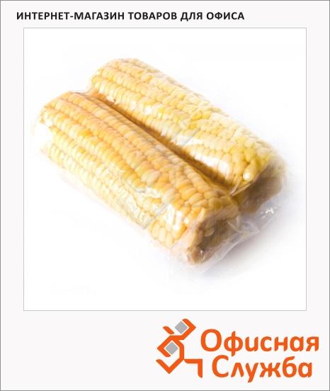 фото: Кукуруза в вакуумной упаковке 450г