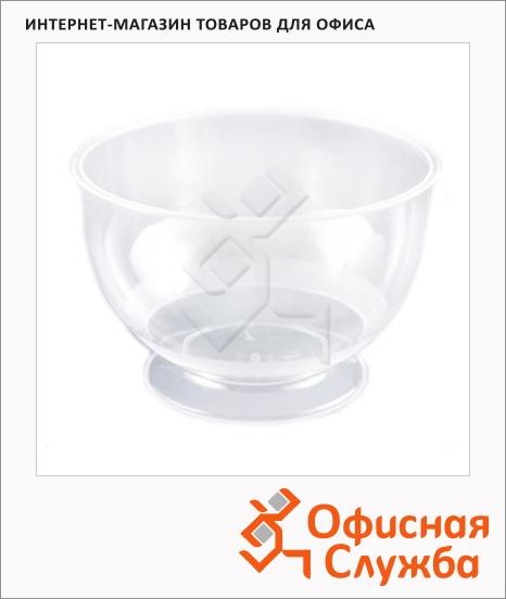 Бумажная одноразовая посуда оптом