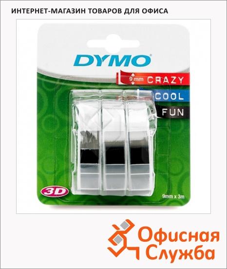 фото: Лента для принтера этикеток Omega