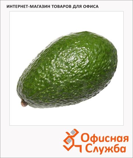 фото: Авокадо Комекса 500г, 2шт