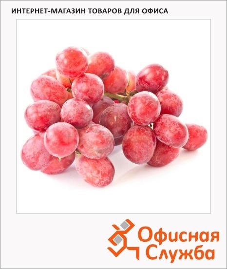 фото: Виноград красный кг
