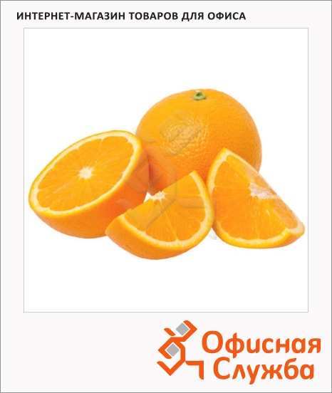 фото: Апельсины Bollo 1.5кг