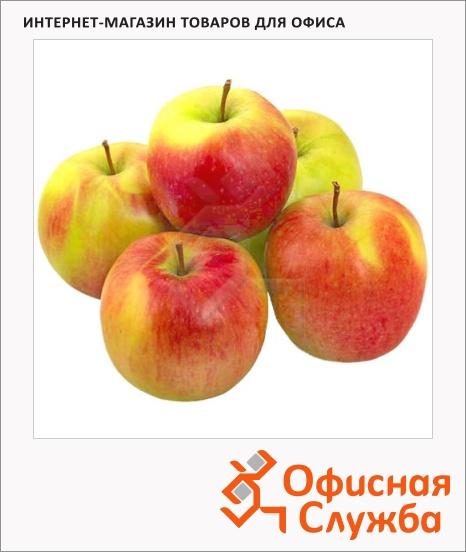 фото: Яблоки Ранние кг