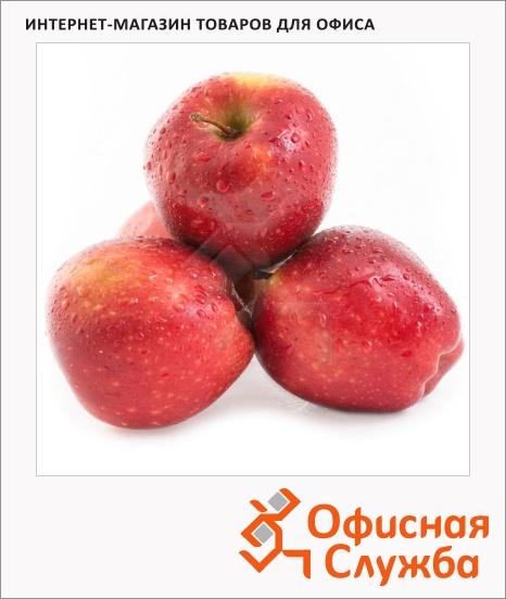 фото: Яблоки Чемпион кг