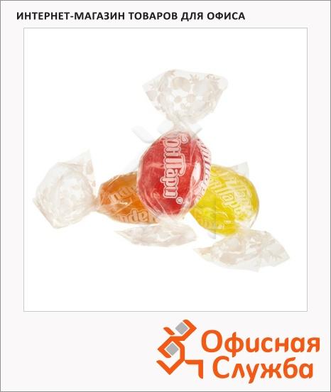 фото: Карамель Бон Пари фруктовая 1 кг