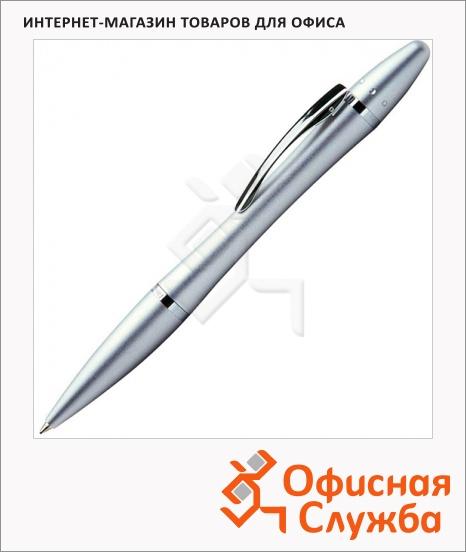 фото: Ручка шариковая Lerche Scrinova Premium Lady черная