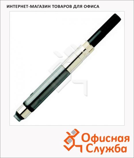 фото: Конвертер для перьевой ручки Parker 75мм