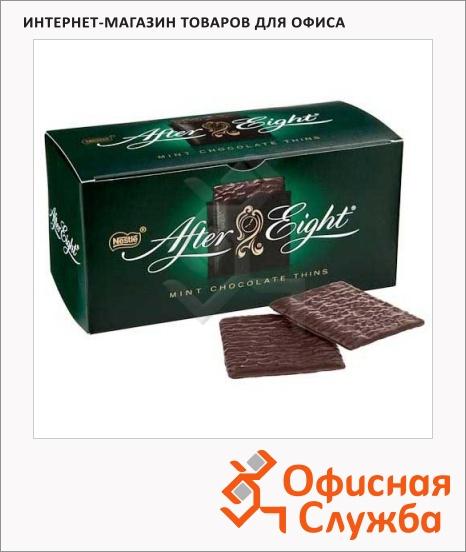 фото: Шоколад Nestle After Eight горький с мятой, 200г