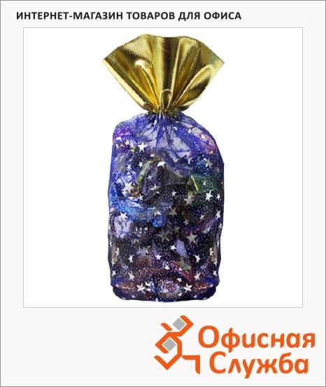 фото: Подарочный набор Мешок новогодний малый 800г