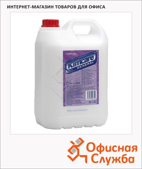 Жидкое мыло наливное Kimberly-Clark Kimcare general 5л