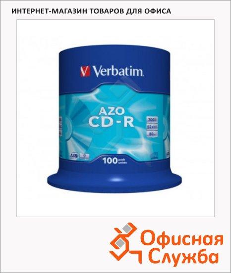 фото: Диск CD-R