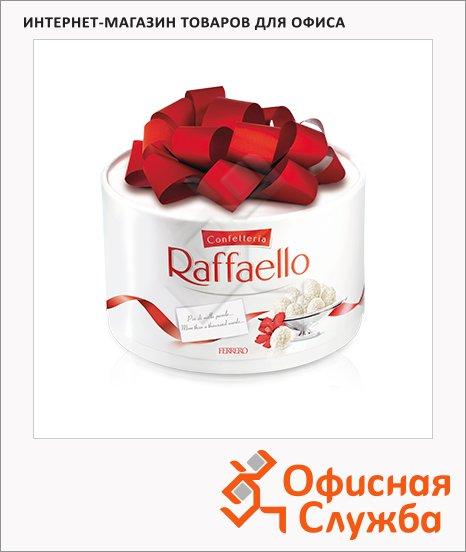 Конфеты Raffaello торт, 100г