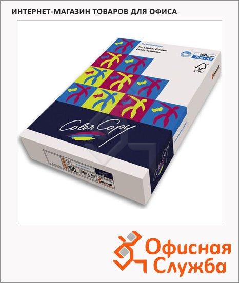 Бумага для принтера Color Copy А3, 500 листов, белизна 161%CIE, 100г/м2