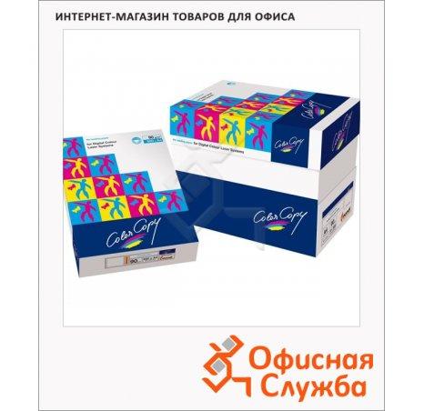 Бумага для принтера Color Copy А3, 500 листов, белизна 161%CIE, 90г/м2
