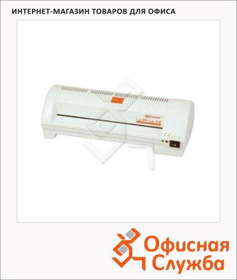 Ламинатор А4 Fujipla LPD 2319  La-Mi-La, А4, до 250мкм, 300 мм/мин