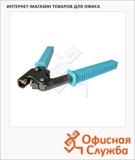 Пломбиратор простой 160х45х20 мм, вертикальный тип сжатия