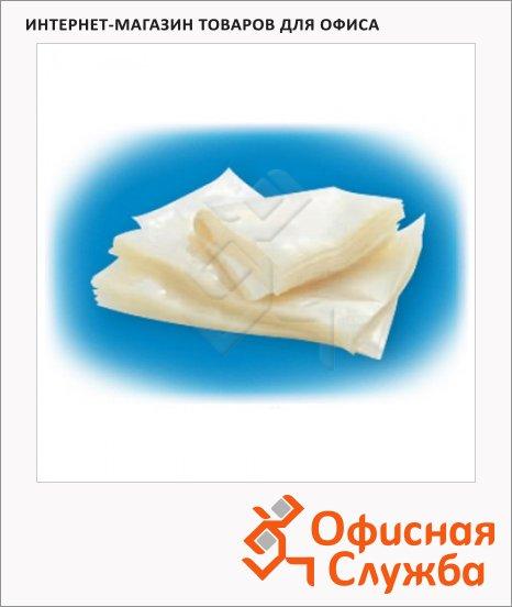 фото: Пакет для вакуумной упаковки 200шт 200x300мм, 3 слоя, 70мкм