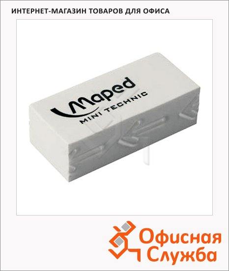 ������ Maped Technic, �����, 011300