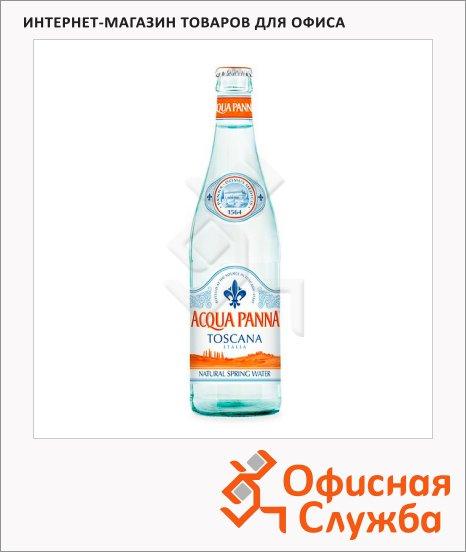 ���� ����������� Acqua Panna ��� ����, ������, 0.5�