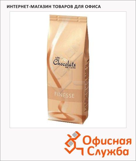 фото: Горячий шоколад Tchibo Les Chocolats de Luxe Finesse 1 кг пачка