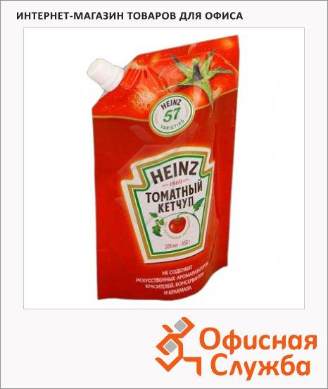 ������ Heinz ��������, 350�, �����