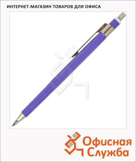 �������� ������������ �������� Koh-I-Noor Versatil 5218 2��