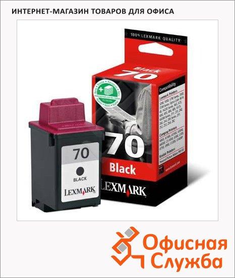 �������� �������� Lexmark 70 12AX970, ������