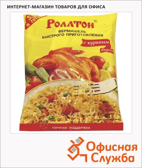 Кремлевская диета полная таблица, меню на неделю