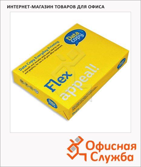 Бумага для принтера Data Copy А3, 500 листов, 80 г/м2, белизна 146%CIE