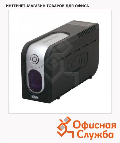 ��� Powercom Imperial IMD-525AP 315��