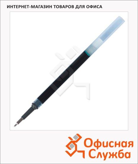 Стержень для гелевой ручки Bic ReAction синий, 0.7 мм, 110 мм, для K230, 2 шт