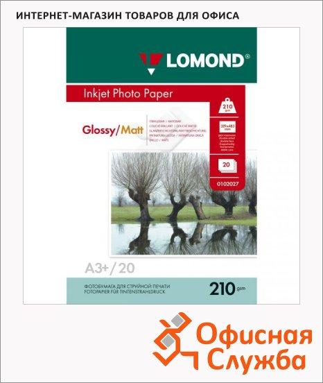 ���������� ��� �������� ��������� Lomond �3, 20 ������, 210 �/�2, ���/�����, ������������, 102027