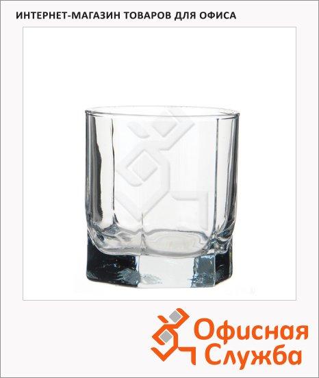 фото: Стакан для виски Pasabahce Tango 235мл 6шт/уп