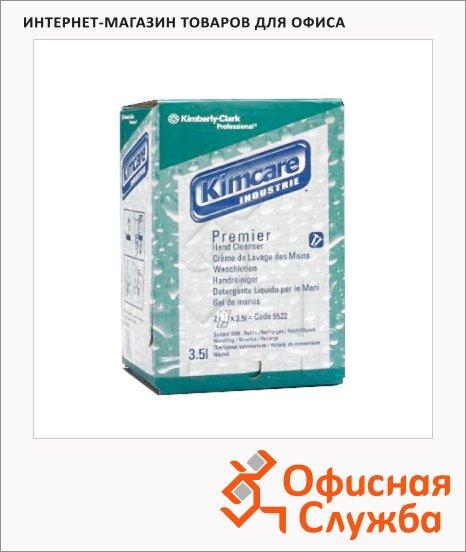 ������ ���� � ��������� Kimberly-Clark Kimcare Industrie 9522, 3.5�, �������