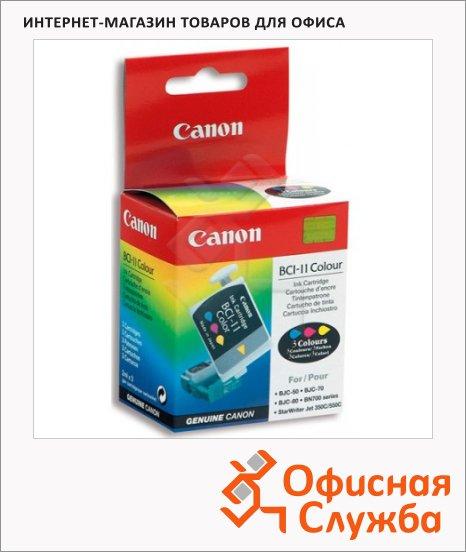 �������� �������� Canon BCI-11�, 3��/��, �������
