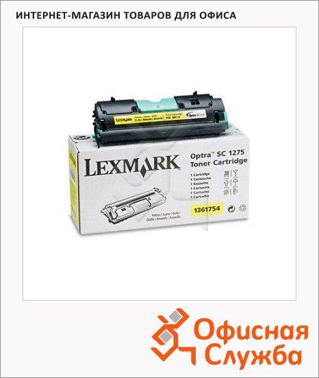 �����-�������� Lexmark 1361754, ������
