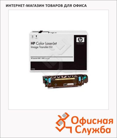 �������� ��� ����������� ������ Hp Q7503A