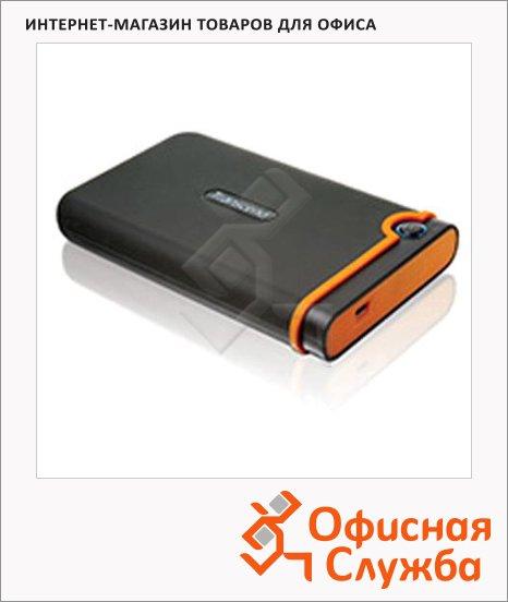 фото: Портативный жесткий диск StoreJet 25M2 500Gb USB2.0