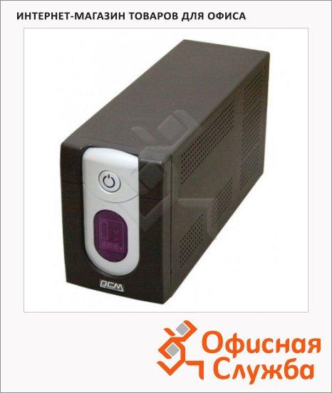 фото: ИБП Powercom Imperial IMD-1025AP 615Вт