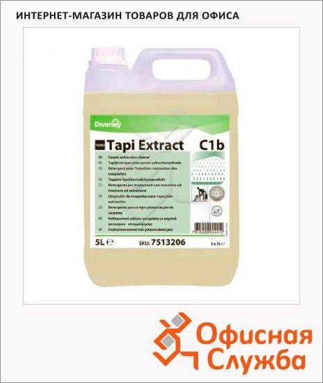 �������� �������� Taski Tapi Extract 5�, ��� ������, ������������� �����, 2��, 7513206
