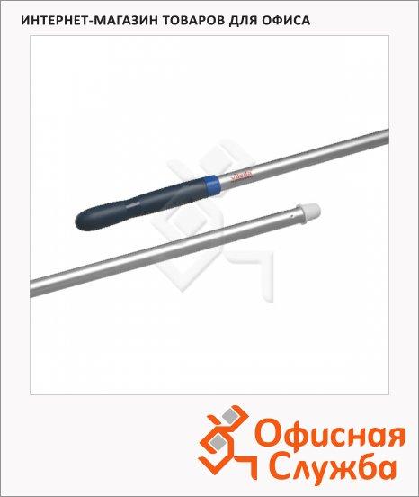 Ручка Vileda Pro усиленная 150см, с резьбой, 506271