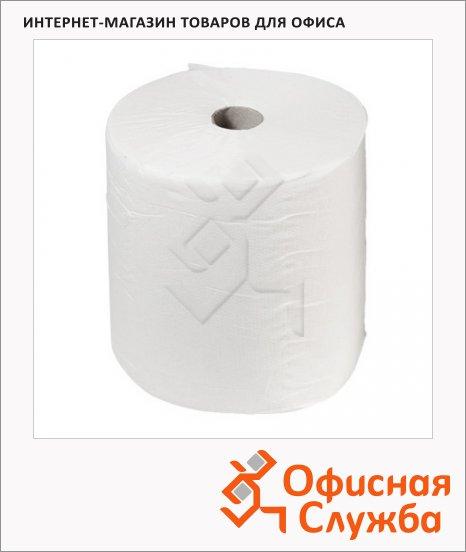 �������� ��������� Kimberly-Clark Kleenex Ultra 6765, � ������, 130�, 2 ����, �����