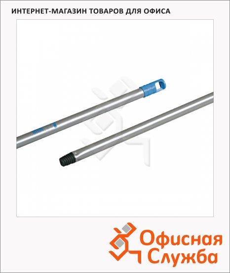 Ручка Vileda Pro Контракт 138см, 100840