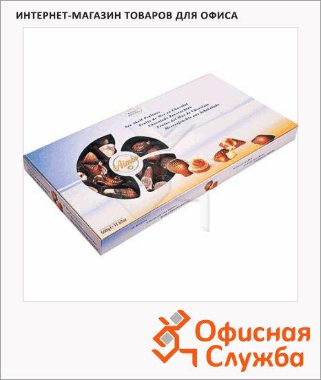 Конфеты Guylian Ракушки, 500г